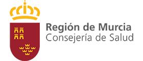 Consejería de Murcia