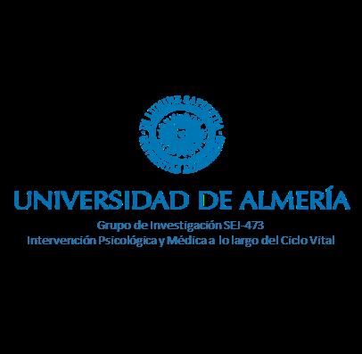 Universidad del Almería